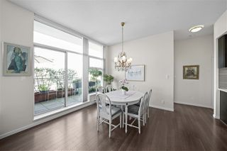 """Photo 13: 3103 3102 WINDSOR Gate in Coquitlam: New Horizons Condo for sale in """"CELODON WINDSOR GATE"""" : MLS®# R2505179"""