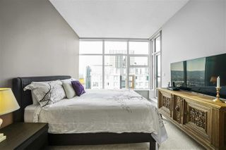 """Photo 25: 3103 3102 WINDSOR Gate in Coquitlam: New Horizons Condo for sale in """"CELODON WINDSOR GATE"""" : MLS®# R2505179"""