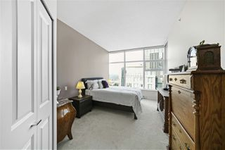 """Photo 23: 3103 3102 WINDSOR Gate in Coquitlam: New Horizons Condo for sale in """"CELODON WINDSOR GATE"""" : MLS®# R2505179"""