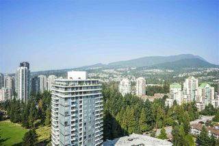 """Photo 36: 3103 3102 WINDSOR Gate in Coquitlam: New Horizons Condo for sale in """"CELODON WINDSOR GATE"""" : MLS®# R2505179"""