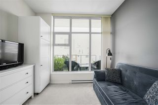 """Photo 18: 3103 3102 WINDSOR Gate in Coquitlam: New Horizons Condo for sale in """"CELODON WINDSOR GATE"""" : MLS®# R2505179"""