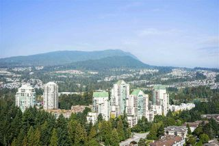 """Photo 35: 3103 3102 WINDSOR Gate in Coquitlam: New Horizons Condo for sale in """"CELODON WINDSOR GATE"""" : MLS®# R2505179"""