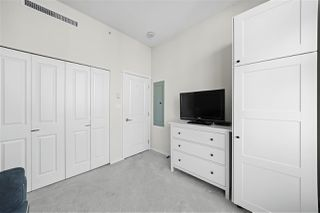 """Photo 17: 3103 3102 WINDSOR Gate in Coquitlam: New Horizons Condo for sale in """"CELODON WINDSOR GATE"""" : MLS®# R2505179"""