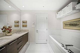 """Photo 22: 3103 3102 WINDSOR Gate in Coquitlam: New Horizons Condo for sale in """"CELODON WINDSOR GATE"""" : MLS®# R2505179"""