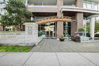 """Photo 39: 3103 3102 WINDSOR Gate in Coquitlam: New Horizons Condo for sale in """"CELODON WINDSOR GATE"""" : MLS®# R2505179"""