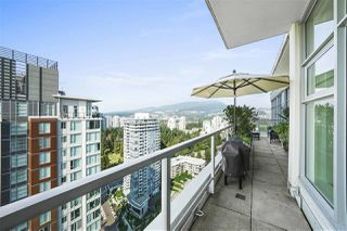 """Photo 33: 3103 3102 WINDSOR Gate in Coquitlam: New Horizons Condo for sale in """"CELODON WINDSOR GATE"""" : MLS®# R2505179"""