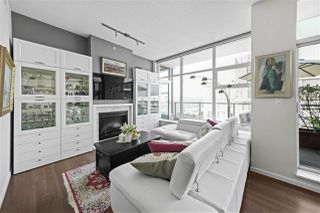 """Photo 10: 3103 3102 WINDSOR Gate in Coquitlam: New Horizons Condo for sale in """"CELODON WINDSOR GATE"""" : MLS®# R2505179"""