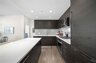 """Photo 5: 3103 3102 WINDSOR Gate in Coquitlam: New Horizons Condo for sale in """"CELODON WINDSOR GATE"""" : MLS®# R2505179"""