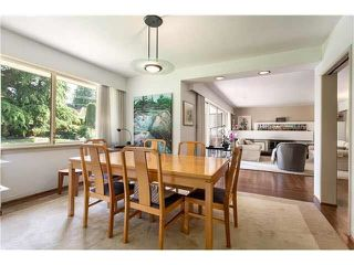 Photo 7: 1736 W 37TH Avenue in Vancouver: Shaughnessy House for sale (Vancouver West)  : MLS®# R2505604