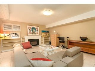 Photo 4: 1736 W 37TH Avenue in Vancouver: Shaughnessy House for sale (Vancouver West)  : MLS®# R2505604