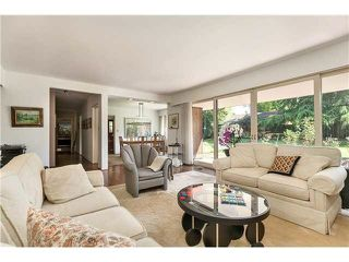Photo 8: 1736 W 37TH Avenue in Vancouver: Shaughnessy House for sale (Vancouver West)  : MLS®# R2505604