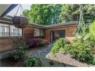 Photo 1: 1736 W 37TH Avenue in Vancouver: Shaughnessy House for sale (Vancouver West)  : MLS®# R2505604