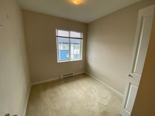 Photo 6: xx 9728 Alexandra Rd in Richmond: West Cambie Townhouse for rent