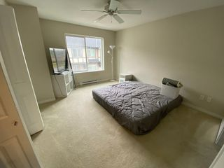 Photo 5: xx 9728 Alexandra Rd in Richmond: West Cambie Townhouse for rent