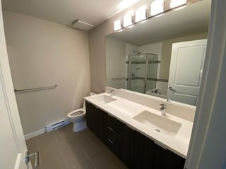 Photo 9: xx 9728 Alexandra Rd in Richmond: West Cambie Townhouse for rent