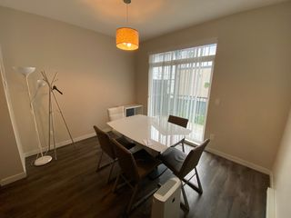 Photo 3: xx 9728 Alexandra Rd in Richmond: West Cambie Townhouse for rent