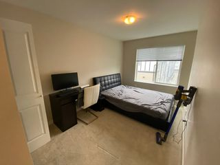 Photo 7: xx 9728 Alexandra Rd in Richmond: West Cambie Townhouse for rent