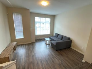 Photo 4: xx 9728 Alexandra Rd in Richmond: West Cambie Townhouse for rent