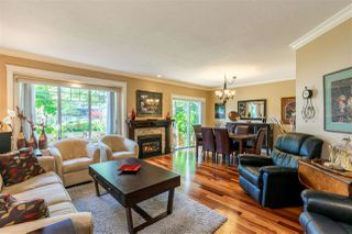 Photo 15: 47 6521 CHAMBORD PLACE in Vancouver: Fraserview VE Townhouse for sale (Vancouver East)  : MLS®# R2469378