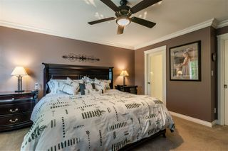 Photo 26: 47 6521 CHAMBORD PLACE in Vancouver: Fraserview VE Townhouse for sale (Vancouver East)  : MLS®# R2469378