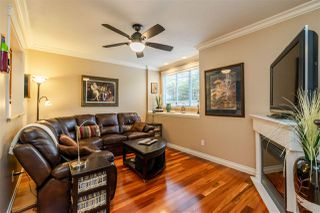 Photo 7: 47 6521 CHAMBORD PLACE in Vancouver: Fraserview VE Townhouse for sale (Vancouver East)  : MLS®# R2469378