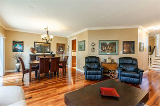 Photo 10: 47 6521 CHAMBORD PLACE in Vancouver: Fraserview VE Townhouse for sale (Vancouver East)  : MLS®# R2469378