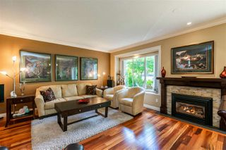 Photo 14: 47 6521 CHAMBORD PLACE in Vancouver: Fraserview VE Townhouse for sale (Vancouver East)  : MLS®# R2469378