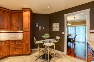 Photo 20: 47 6521 CHAMBORD PLACE in Vancouver: Fraserview VE Townhouse for sale (Vancouver East)  : MLS®# R2469378