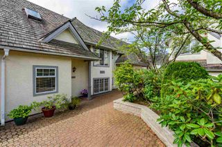 Photo 3: 47 6521 CHAMBORD PLACE in Vancouver: Fraserview VE Townhouse for sale (Vancouver East)  : MLS®# R2469378