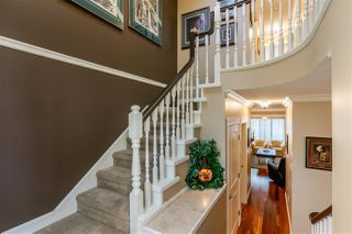 Photo 5: 47 6521 CHAMBORD PLACE in Vancouver: Fraserview VE Townhouse for sale (Vancouver East)  : MLS®# R2469378