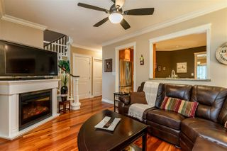 Photo 8: 47 6521 CHAMBORD PLACE in Vancouver: Fraserview VE Townhouse for sale (Vancouver East)  : MLS®# R2469378