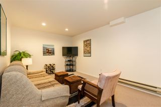 Photo 35: 47 6521 CHAMBORD PLACE in Vancouver: Fraserview VE Townhouse for sale (Vancouver East)  : MLS®# R2469378