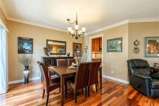 Photo 12: 47 6521 CHAMBORD PLACE in Vancouver: Fraserview VE Townhouse for sale (Vancouver East)  : MLS®# R2469378
