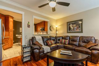 Photo 9: 47 6521 CHAMBORD PLACE in Vancouver: Fraserview VE Townhouse for sale (Vancouver East)  : MLS®# R2469378