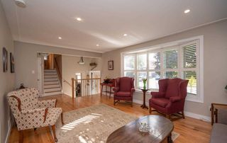 Photo 4: 102 E Clover Ridge Drive in Ajax: South East House (Sidesplit 4) for sale : MLS®# E4952170