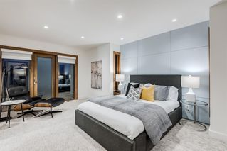Photo 36: 1034 Bellevue Avenue SE in Calgary: Ramsay Detached for sale : MLS®# A1040176