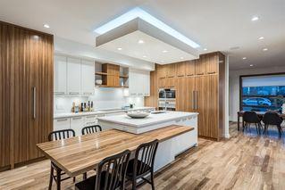 Photo 11: 1034 Bellevue Avenue SE in Calgary: Ramsay Detached for sale : MLS®# A1040176