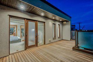 Photo 44: 1034 Bellevue Avenue SE in Calgary: Ramsay Detached for sale : MLS®# A1040176