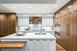 Photo 14: 1034 Bellevue Avenue SE in Calgary: Ramsay Detached for sale : MLS®# A1040176