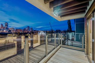 Photo 34: 1034 Bellevue Avenue SE in Calgary: Ramsay Detached for sale : MLS®# A1040176