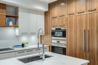 Photo 12: 1034 Bellevue Avenue SE in Calgary: Ramsay Detached for sale : MLS®# A1040176