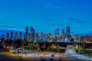 Photo 32: 1034 Bellevue Avenue SE in Calgary: Ramsay Detached for sale : MLS®# A1040176