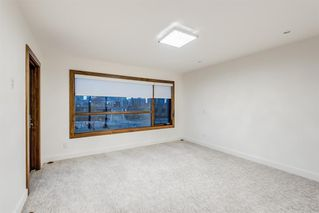 Photo 22: 1034 Bellevue Avenue SE in Calgary: Ramsay Detached for sale : MLS®# A1040176