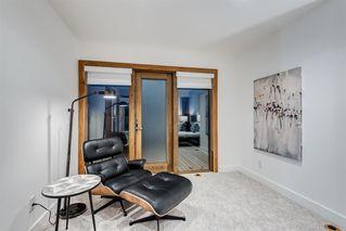 Photo 43: 1034 Bellevue Avenue SE in Calgary: Ramsay Detached for sale : MLS®# A1040176
