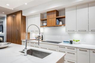 Photo 13: 1034 Bellevue Avenue SE in Calgary: Ramsay Detached for sale : MLS®# A1040176
