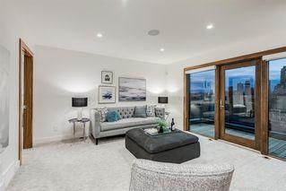 Photo 30: 1034 Bellevue Avenue SE in Calgary: Ramsay Detached for sale : MLS®# A1040176
