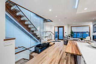 Photo 4: 1034 Bellevue Avenue SE in Calgary: Ramsay Detached for sale : MLS®# A1040176