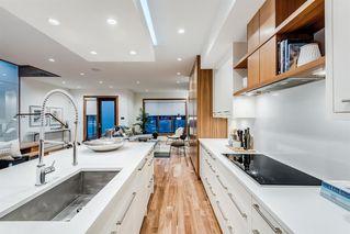 Photo 15: 1034 Bellevue Avenue SE in Calgary: Ramsay Detached for sale : MLS®# A1040176