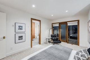 Photo 39: 1034 Bellevue Avenue SE in Calgary: Ramsay Detached for sale : MLS®# A1040176