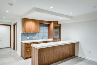 Photo 47: 1034 Bellevue Avenue SE in Calgary: Ramsay Detached for sale : MLS®# A1040176
